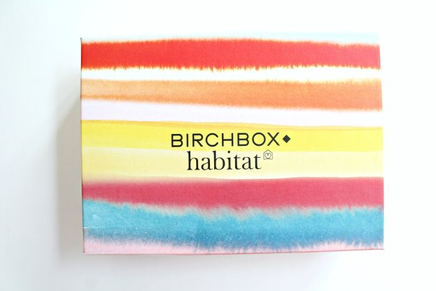 Birchbox-and-Habitat-Little-Big-Bell