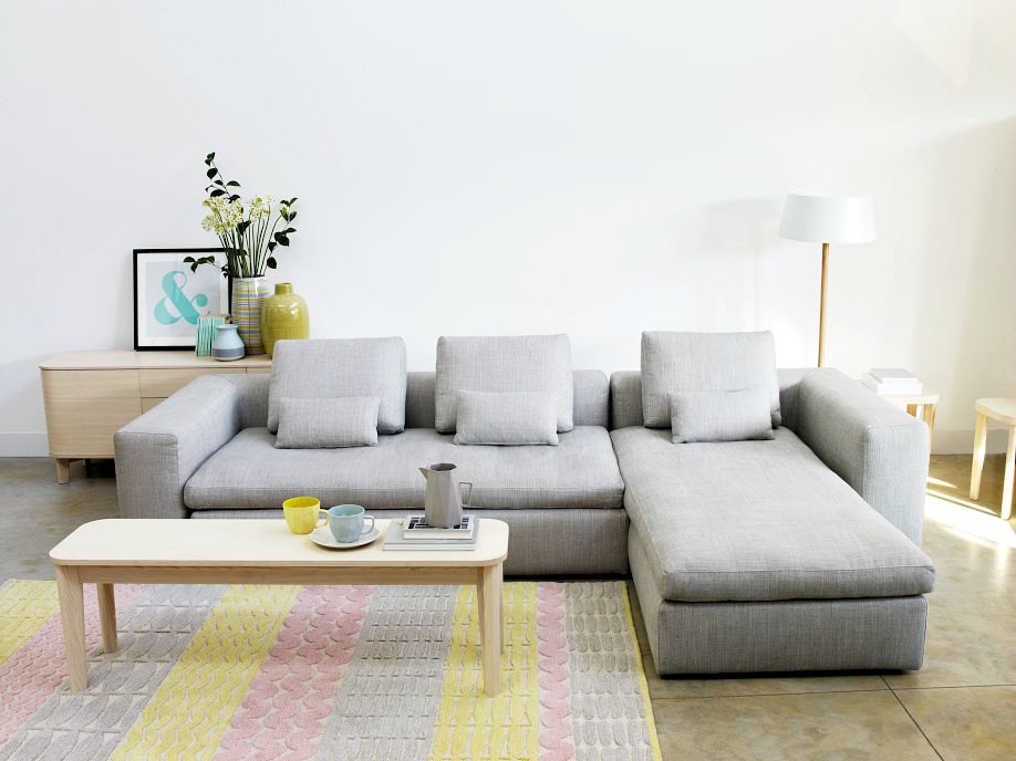 2578113c19b1 littleBIGBELL Habitat sofas - a design blogger s pick of the new ...