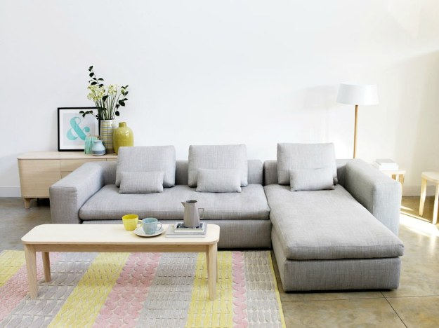 Habitat-Sidney-corner-sofa-on-Little-Big-Bell
