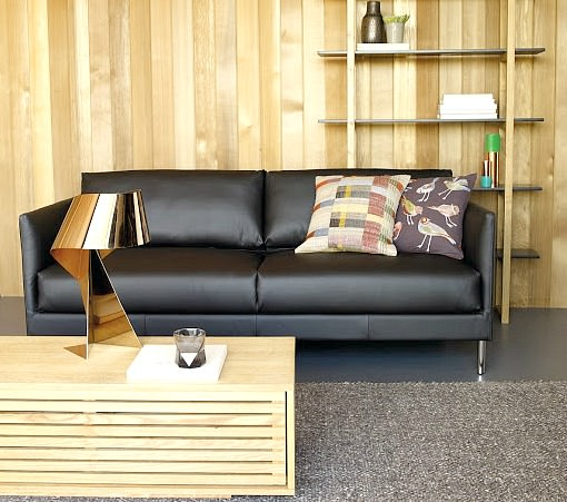 Habitat-sofa-Spring-Summer-2015-on-Little-Big-Bell