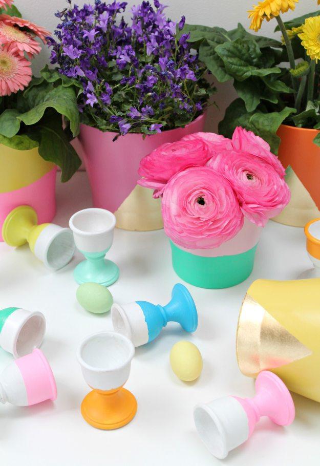 Colourful-kitchen-plants-Little-Big-Bell