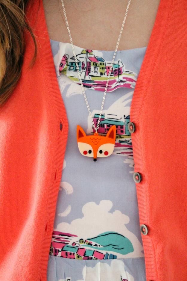 Fox-pendant-by-Little-Moose-photo-by-Little-Big-Bell
