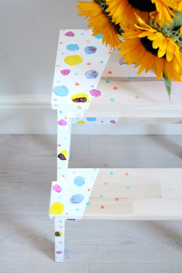 Ikea-hack-the-happy-life-trend-by-So-Klara-for-Little-Big-Bell