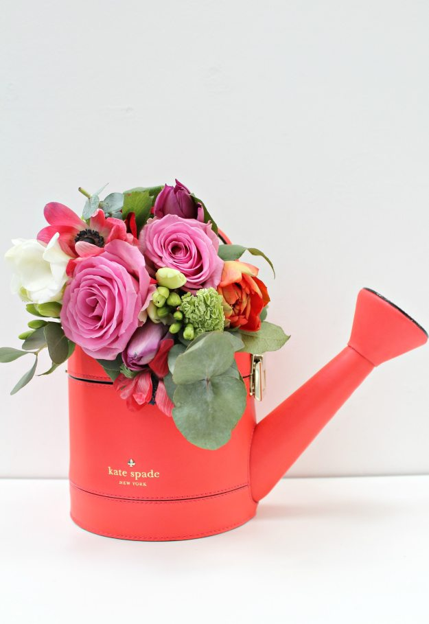 Kate-Spade-NY-Spring-forward-watering-can-clutch-styled-andphoto-by-Geraldine-Tan-Little-Big-Bell
