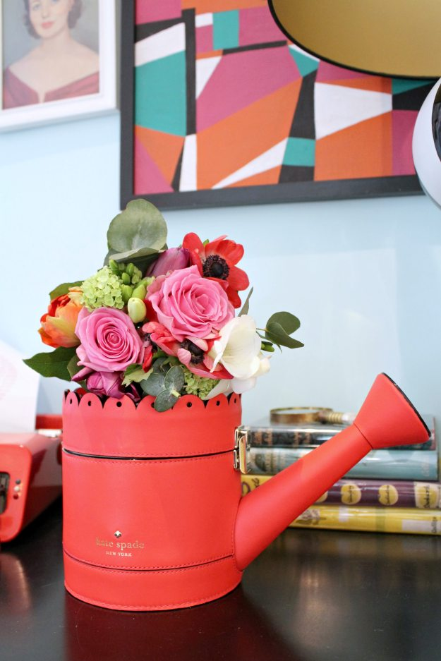 Kate-Spade-NY-watering-can-bag-photo-and-styling-by-Little-Big-Bell