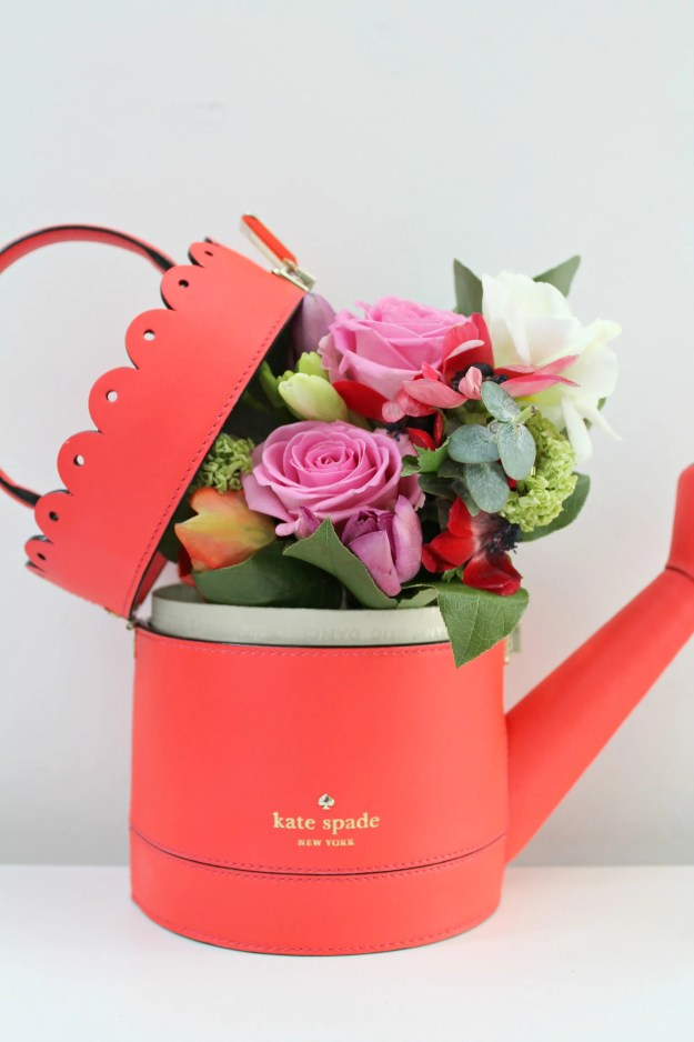 Kate-Spade-celebrates-Chelsea-in-Bloom-styling-and-photo-by-Little-Big-Bell