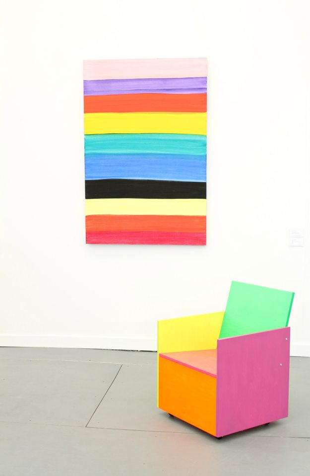 Mary-Heilmann-Frieze-art-fair-New-York-2015-photo-by-Little-Big-Bell