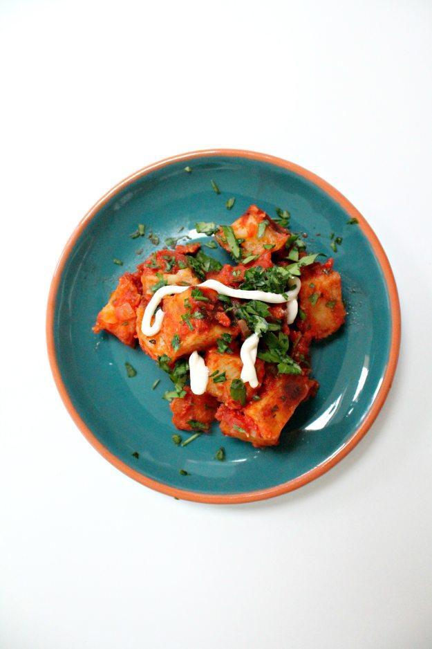 Patatas-Bravas-Recipe-by-Little-Big-Bell