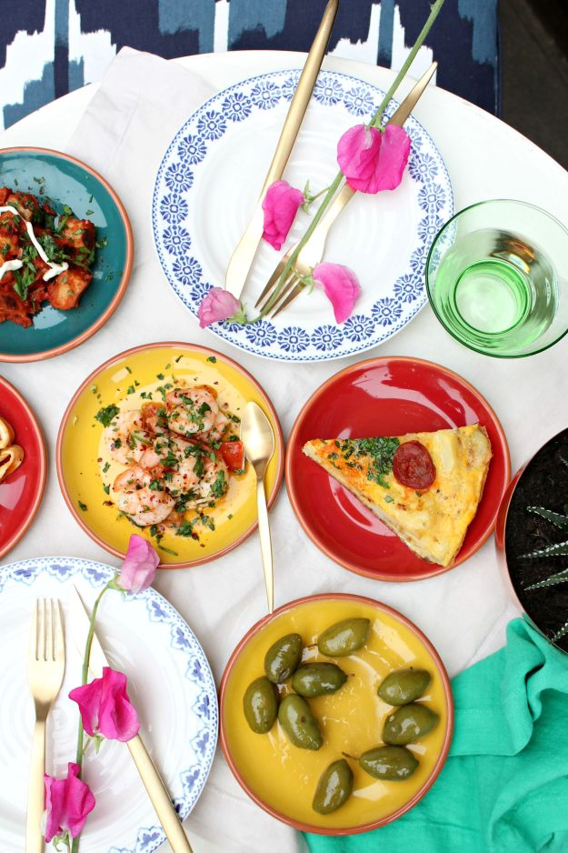 Spanish-Tapas-by-Little-Big-Bell