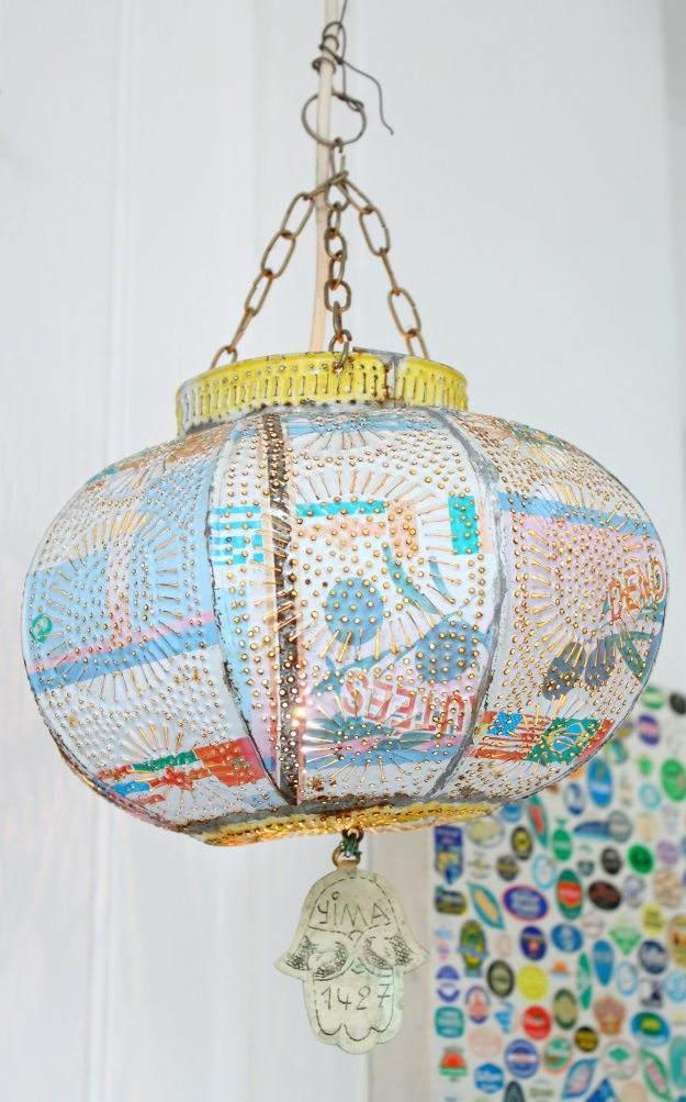 Colourful-lantern-to-decorate-photo-by-Little-Big-Bell
