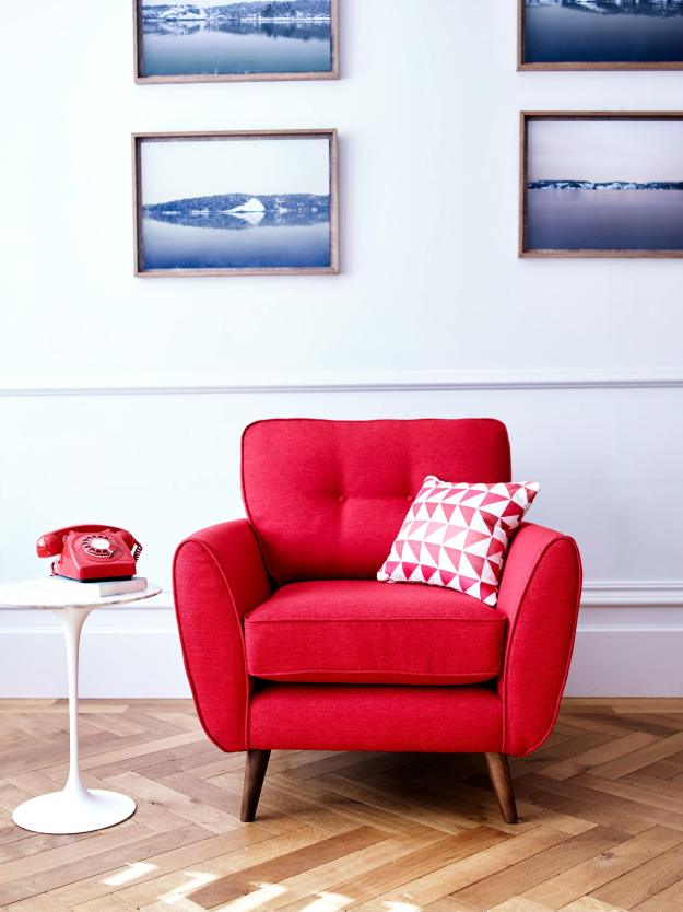 DFS_TERRACOTTA_RED_sofa_featured-on_Little_Big_Bell