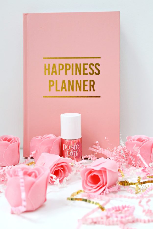 Happiness-planner-photo-by-Little-Big-Bell