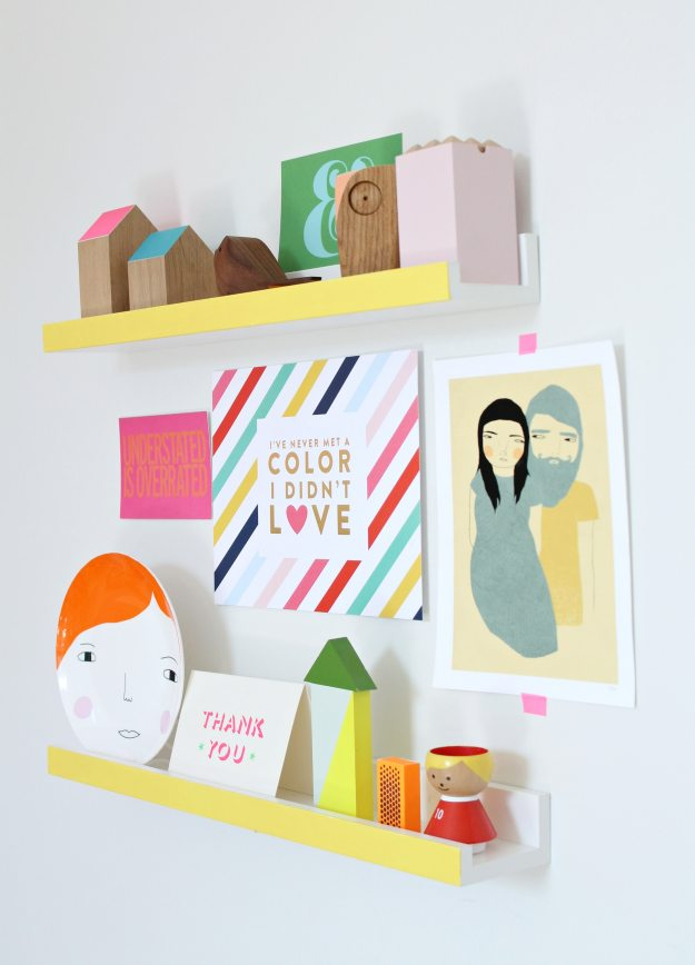 How-to-style-a-shelf-Little-Big-Bell