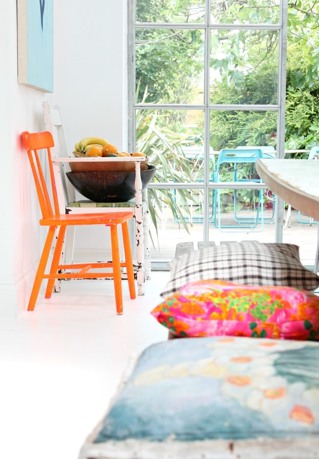 Living-etc-house-tours-photo-by-Little-Big-Bell