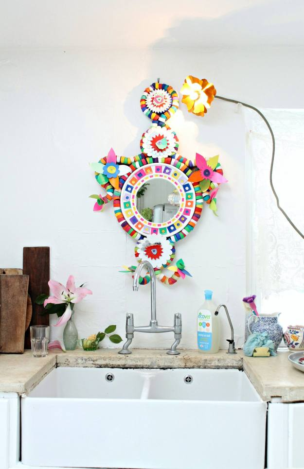 Livingetc-house-tours-2015-colourful-kitchen-photo-by-Little-Big-Bell