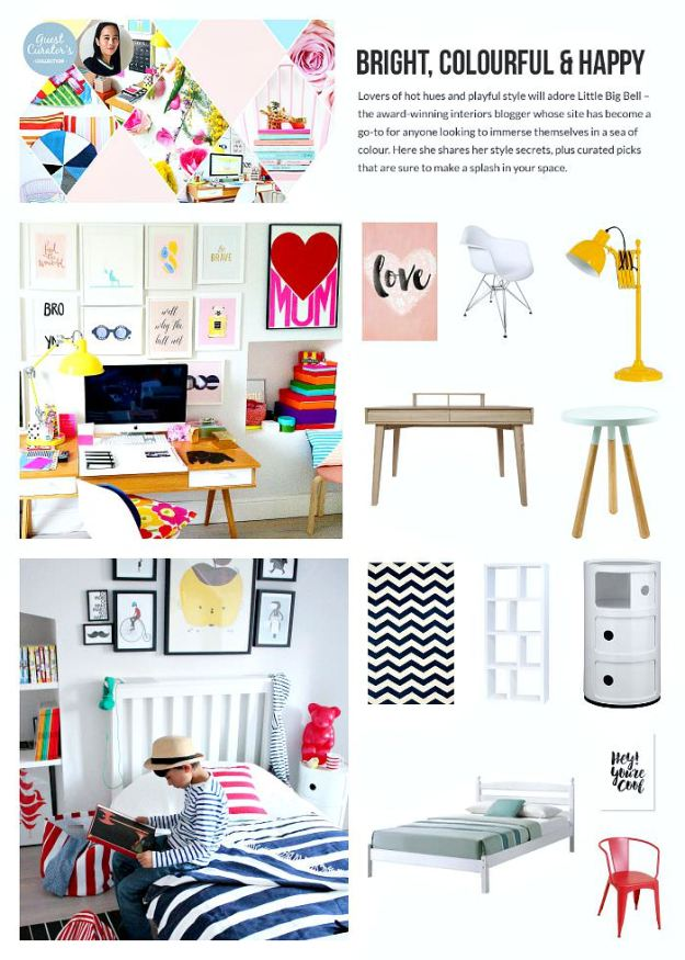 Joss_and_Main_curated_design_sale_with_Little_Big_Bell