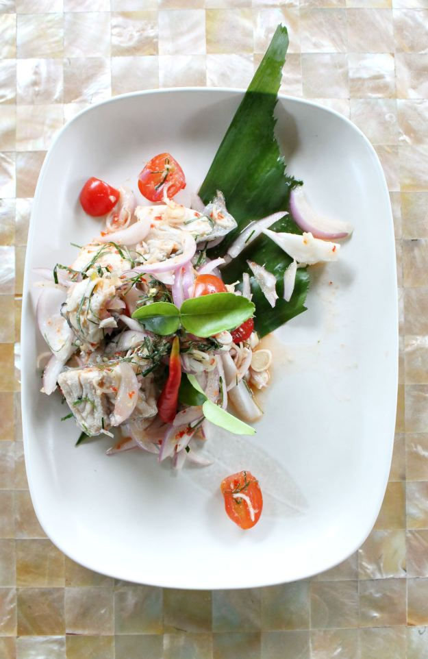 Thai-Citrus-Chilli-Summer-fish-salad-by-Little-Big-Bell