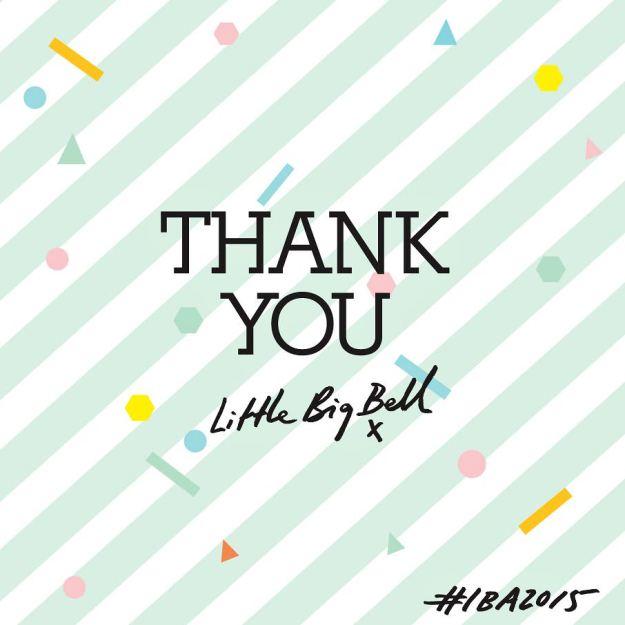 Amara-Interior-blog-awards-thank-you-Little-Big-Bell