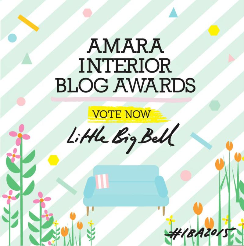 Amara-interior-blog-awards-colour-inspiration-Little-Big-Bell