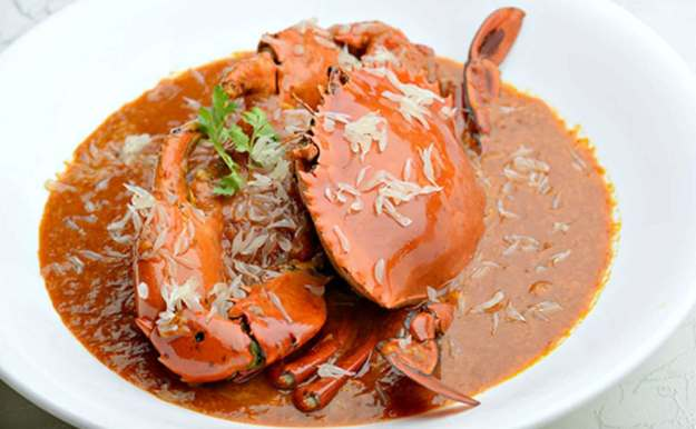 Blue_Lotus_Singapore_Chilli_crab_1