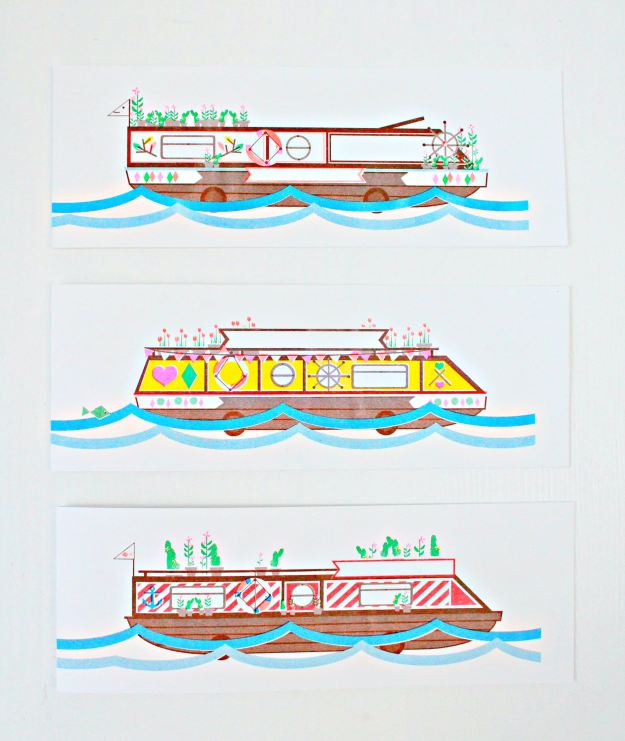 House-boat-cards-by-Scout-Editions-featured-on-Little-Big-Bell