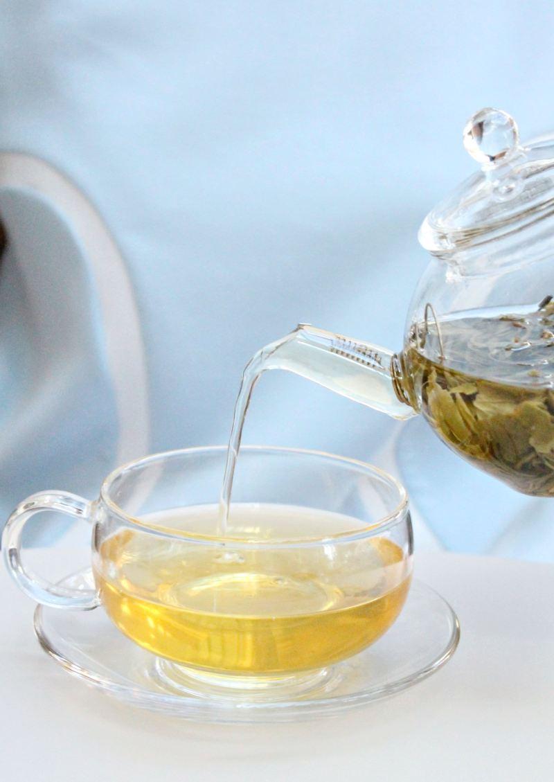 Jing-tea-Jasmine-pearl-Little-Big-Bell