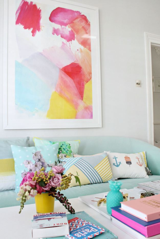 Minted_large_print_by_Kristy_Kapturowski_styling_and_photo_by_Little_Big_Bell