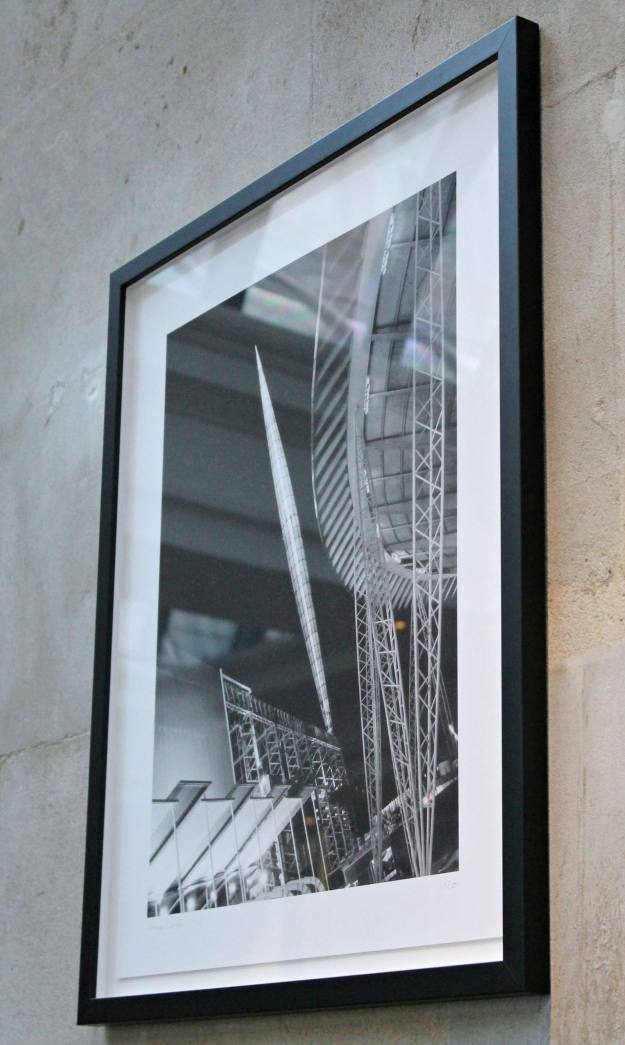 RIBA-photographic-exhibition-Le-Meridien-Piccadilly-on-Little-Big-Bell
