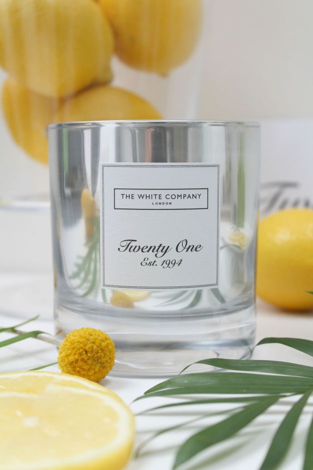 The-White-company-twenty-one-candle-photo-and-styling-by-Little-Big-Bell