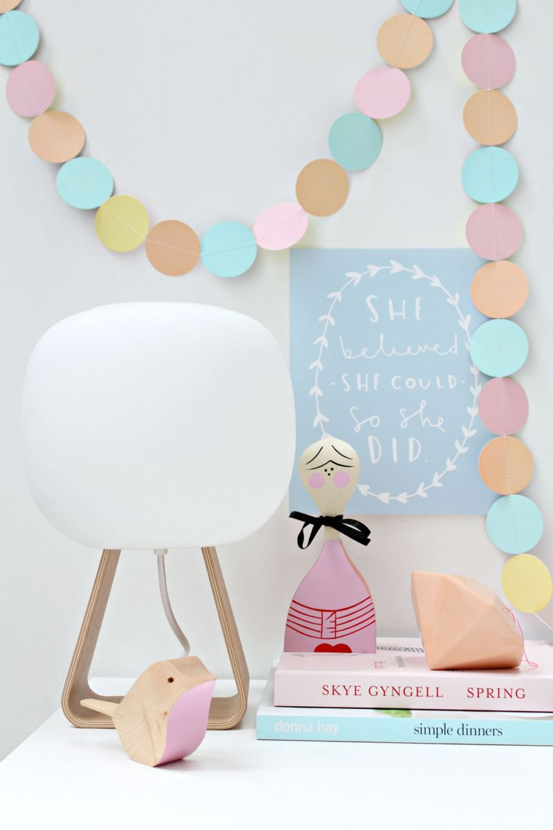 Toad-lamp-Timo-Himmee-styling-and-photo-by-Little-Big-Bell