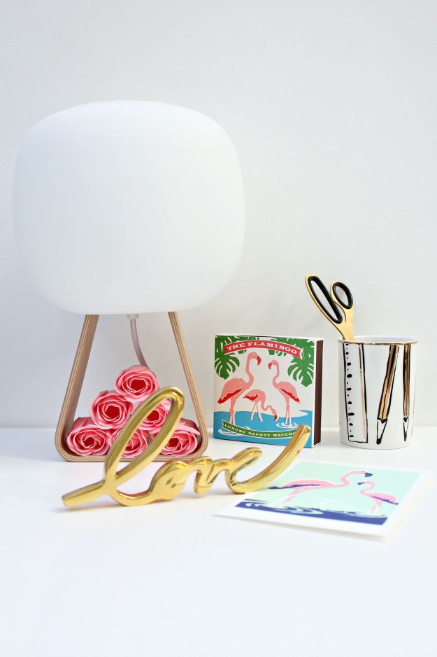 Toad-lamp-Timo-Niskanen-styling-by-Geraldine-Tan-Little-Big-Bell