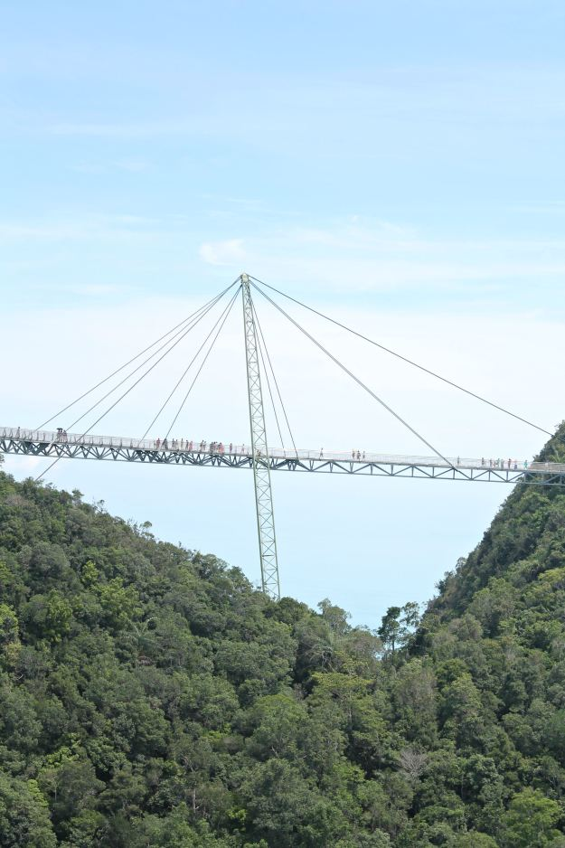 sky-bridge-Langkawi-photo-by-Little-Big-Bell