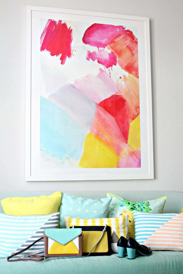 Citrus-colours-in-fashion-and-at-home-photo-by-Little-Big-Bell