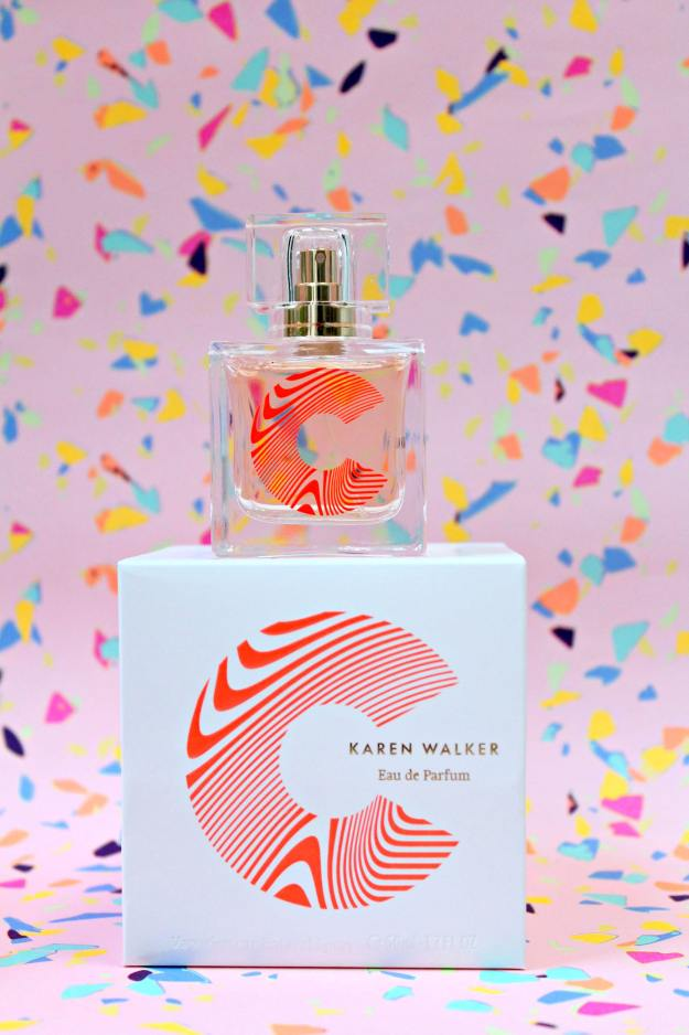Karen-Walker-C-perfume-photo-by-Little-Big-Bell