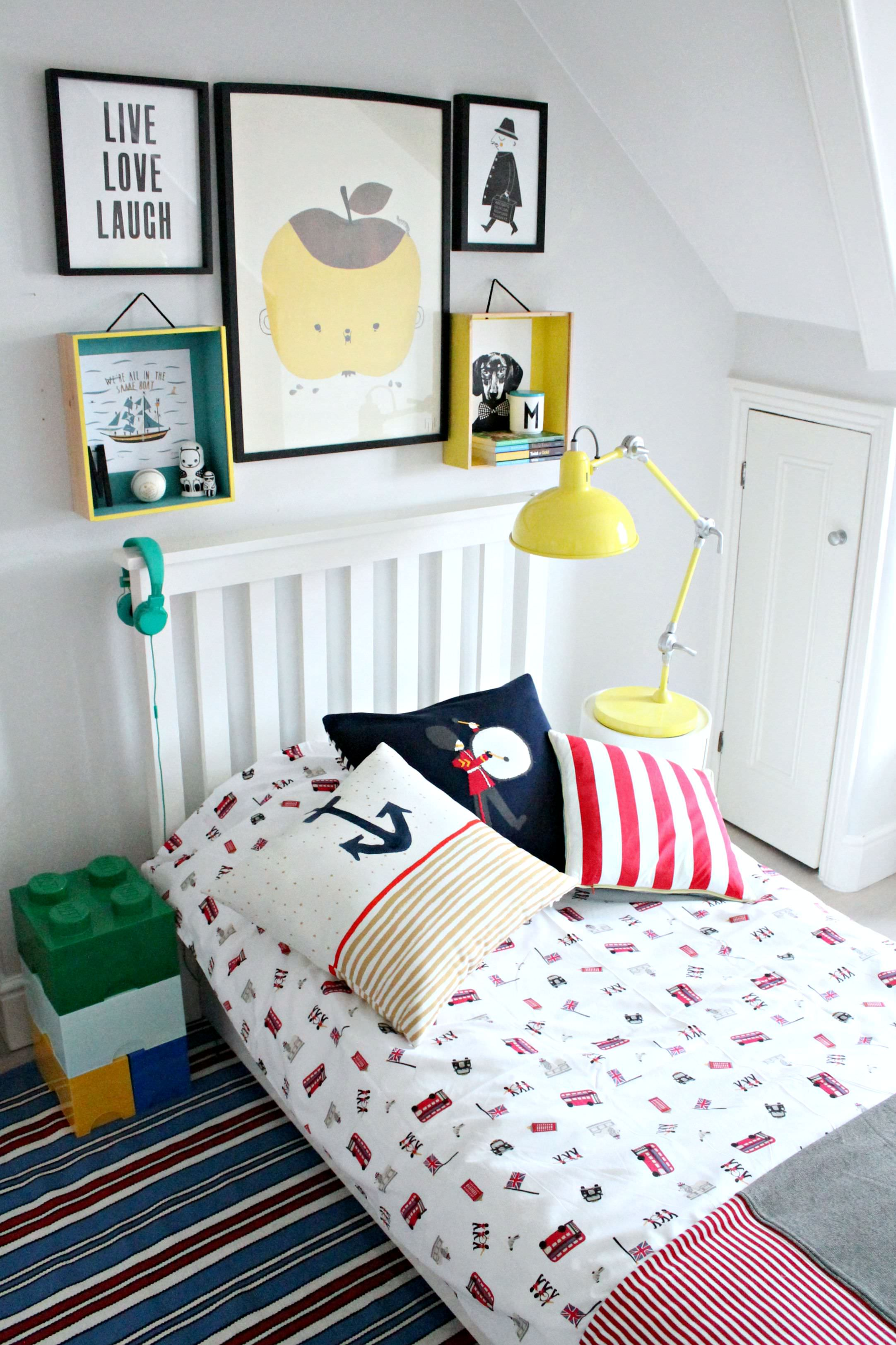 free home chloe marimekko bedding shop cover on and duvet at shipping returns img now bed nordstrom review