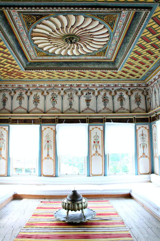 Sultan-mehmet-ali-aga's-room-photo-by-Little-Big-Bell