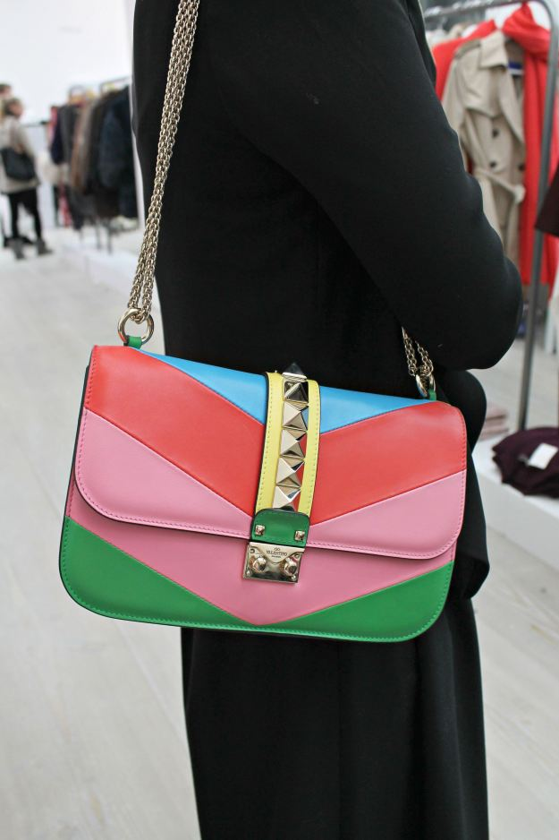 Valentino-handbag-London-Fashion-weekend-2015-photo-by-Little-Big-Bell