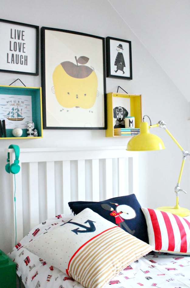 the-little-white-company-new-duvet-london-print-photo-by-Little-Big-Bell