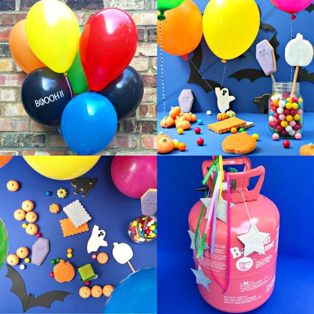Balloon-time-helium-tanks-styling-and-photos-by-Little-Big-Bell