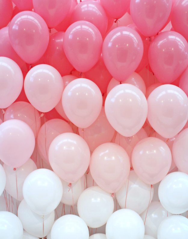 Balloons-The-Stylist-magazine-event-London-photo-by-Little-Big-Bell