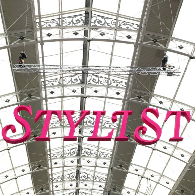 Stylist-live-2015-photo-by-Little-Big-Bell