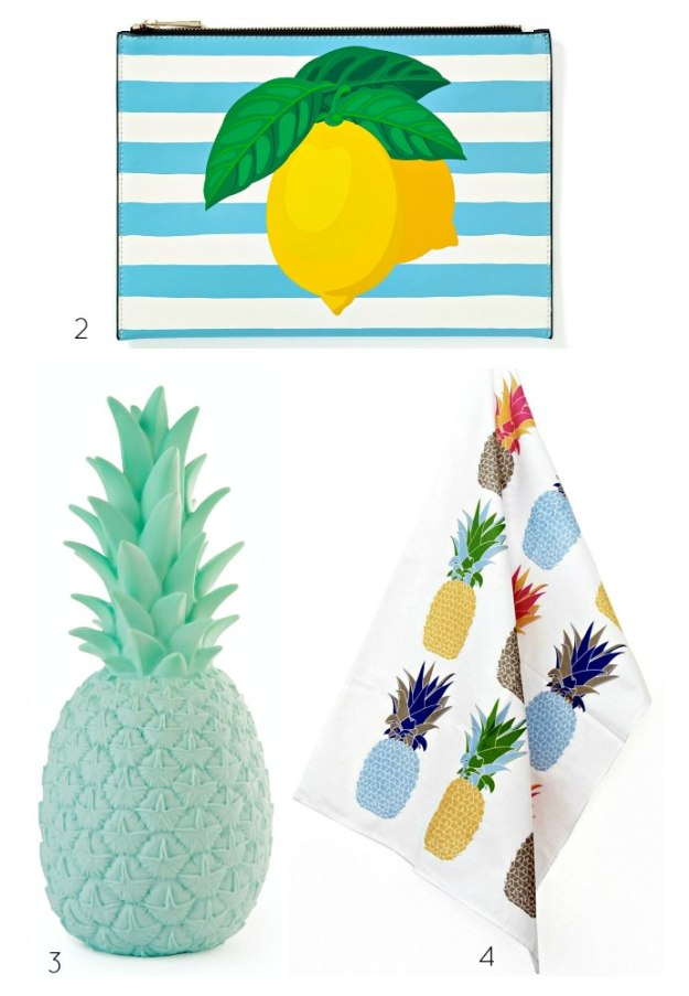 Christmas-gift-ideas-pineapple-Little-Big-Bell