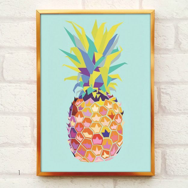 Pineapple-print-by-Paper-plane-designs-1-on-Little-Big-Bell