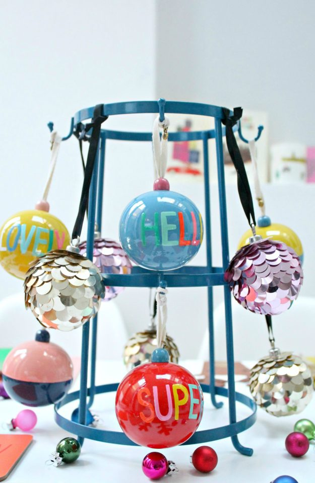 Boden-Christmas-baubles-2-photo-and-styling-by-Geraldine-Tan-of-Little-Big-Bell