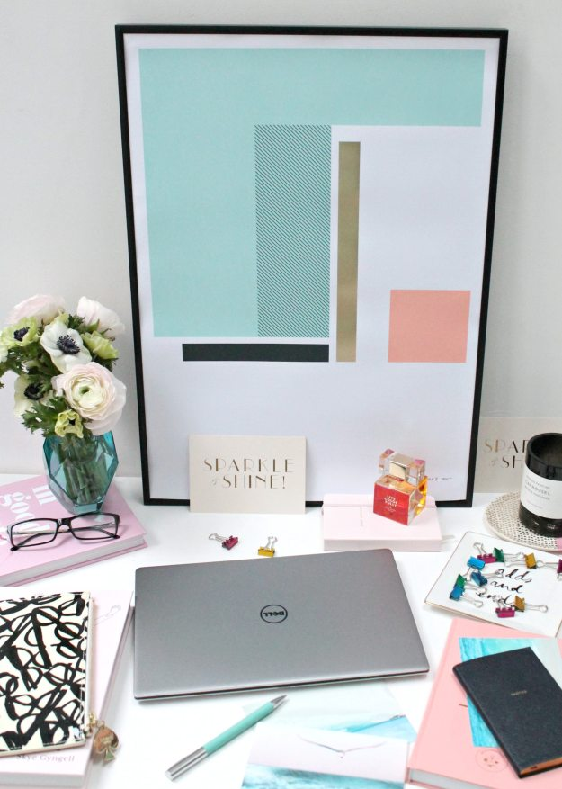 Dell-XPS-13-styled-and-photographed-by-Little-Big-Bell