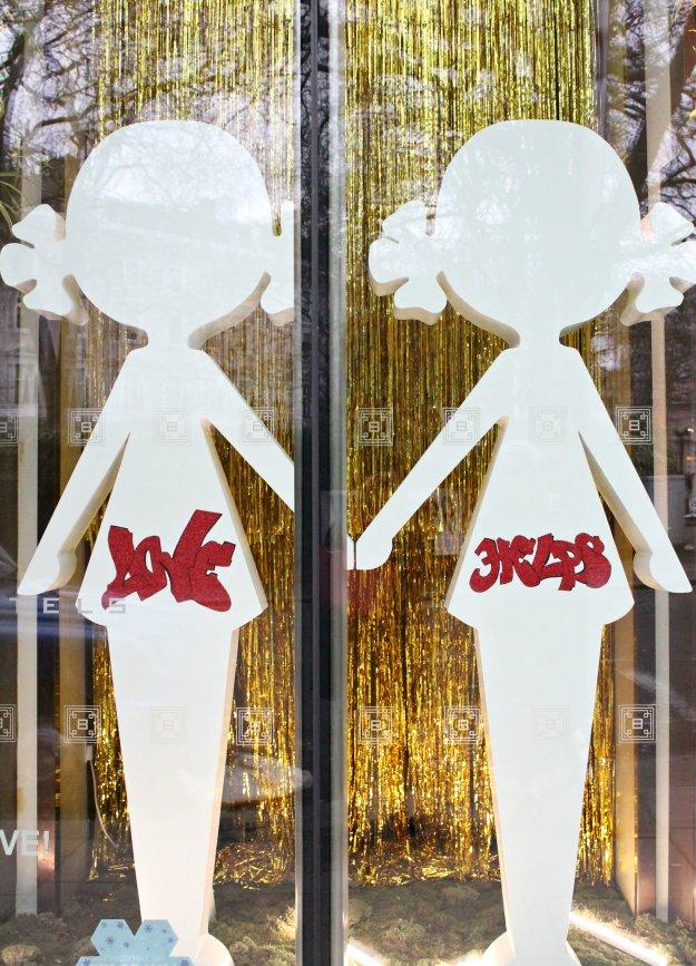 PRAMMA-gingerbread-girls-Belgraves-photo-by-Little-Big-Bell