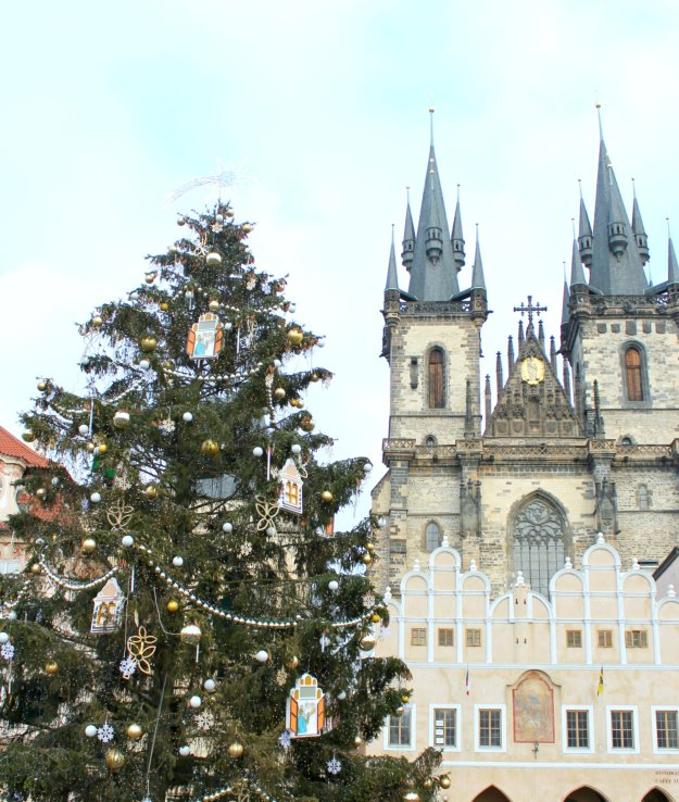 Prague-square-Christmas