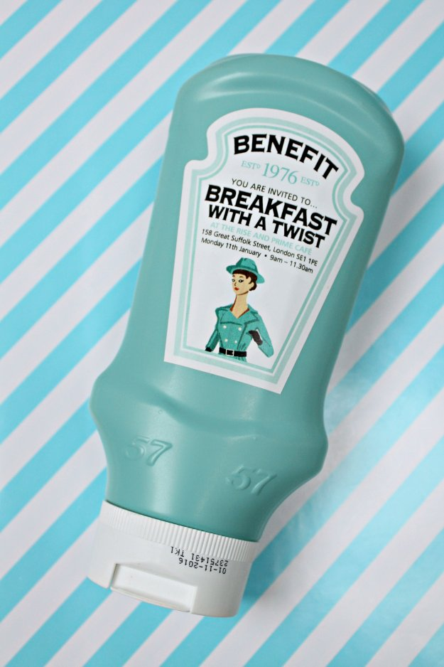 Benefit-breakfast-with-a-twist-photo-by-Little-Big-Bell