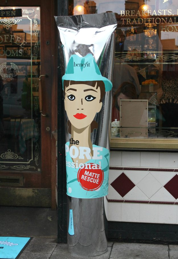 Benefit-porefessional-matt-rescue-photo-by-Little-Big-Bell