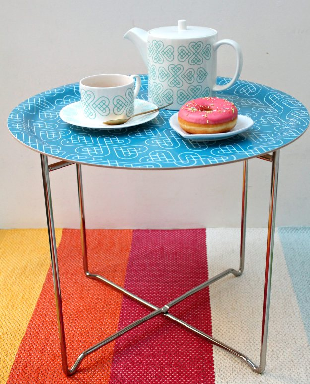Cordello-home-tea-set-1-photo-by-Little-Big-Bell